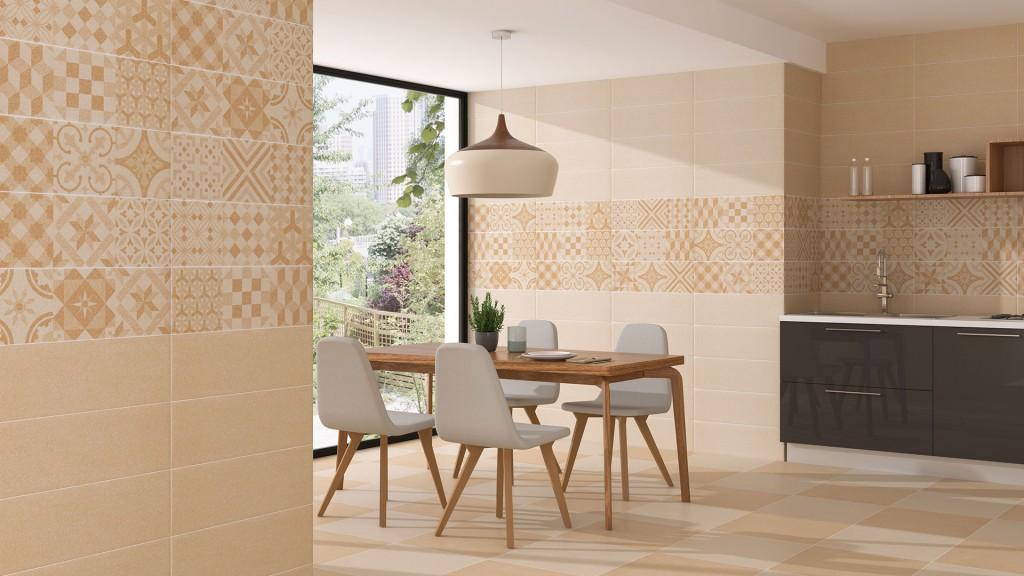 diseño-cerámico-cocinas-modernas