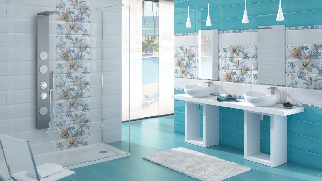 Baño-Palma-Iris-por-Noor-Ceramics