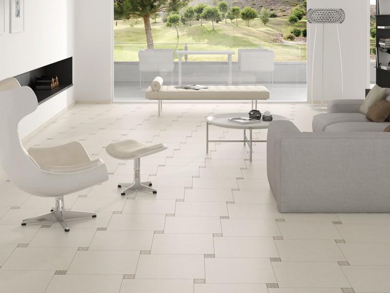 Diseño-cerámico-Oropesa-para-salón-Noor-Ceramics