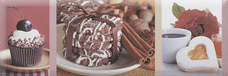 biscuit-dec1