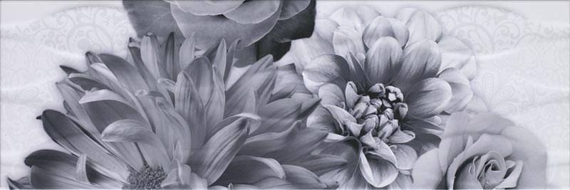 fiore_negro-dec1