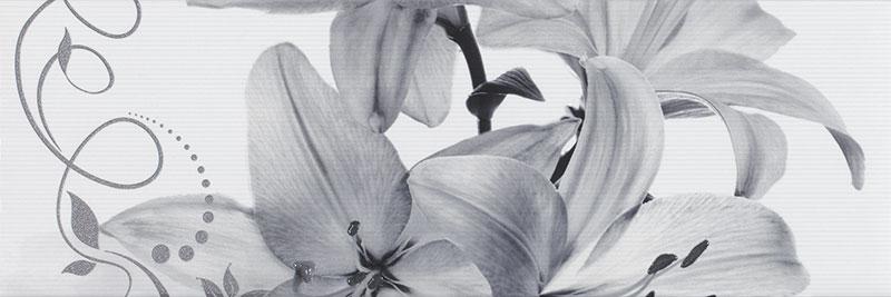 fleur_de_lys-dec2