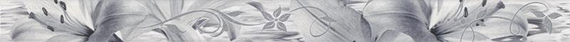 fleur_de_lys-listelo1-4,5x60