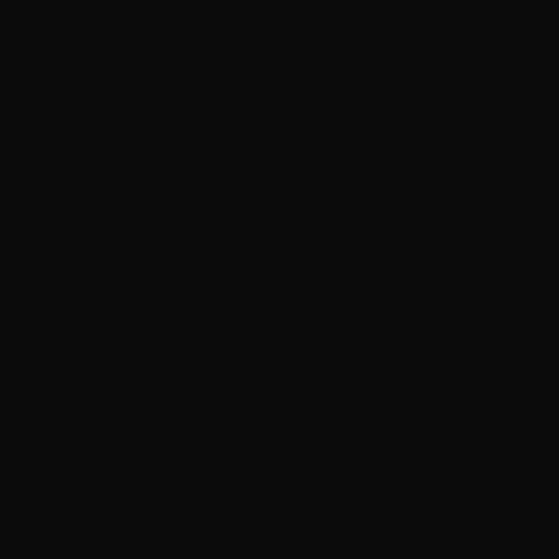 pav-negro