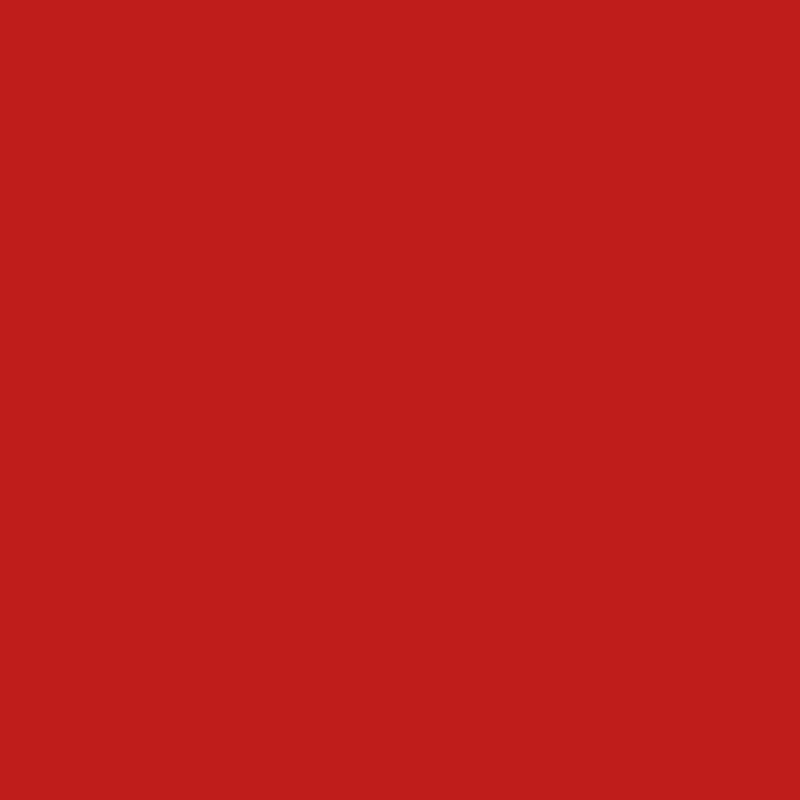pav-rojo