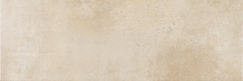 rev-beige-20x60