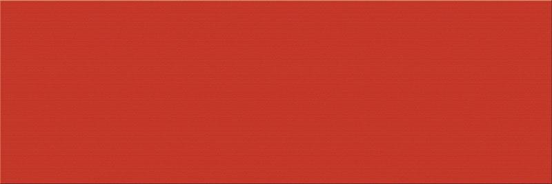 rev-rojo