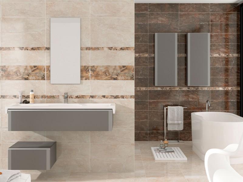 Diseño_cerámico_de_baños_modernos Noorceramics