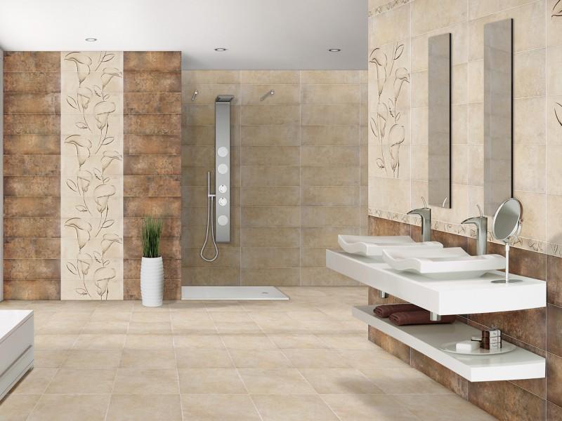 Diseño-cerámico-de-baños-modernos.