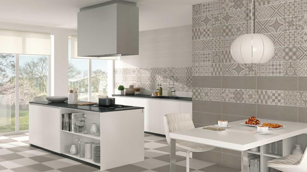 Diseño_cerámico_de_cocinas_modernas