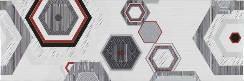 hexagone-dec1