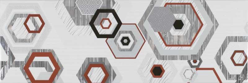 hexagone-dec2