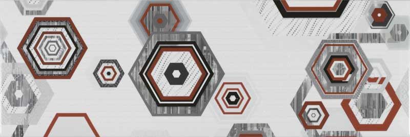 hexagone-dec3
