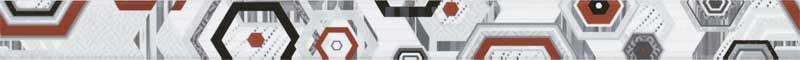 hexagone-listelo