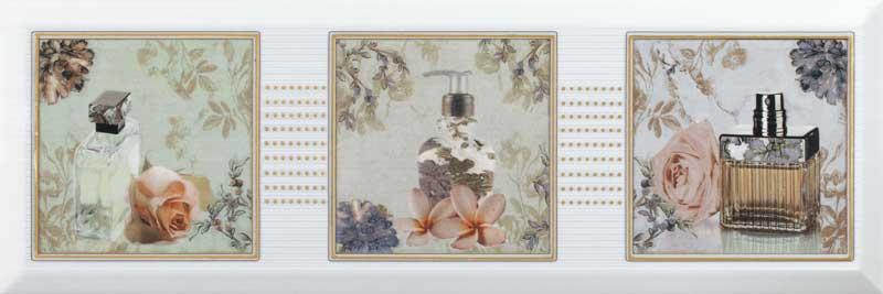 parfum-dec1