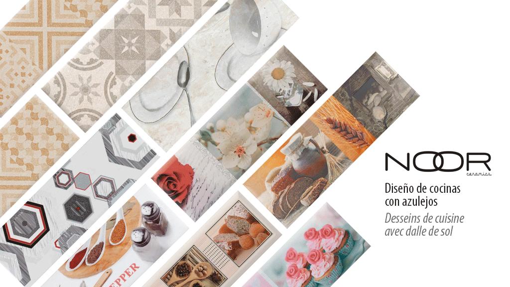 Diseño-de-cocinas-en-azulejos-por-NOOR-Ceramics