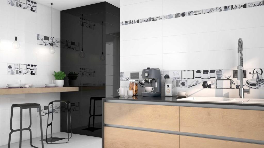 Diseño-cerámico-de-cocinas-modernas