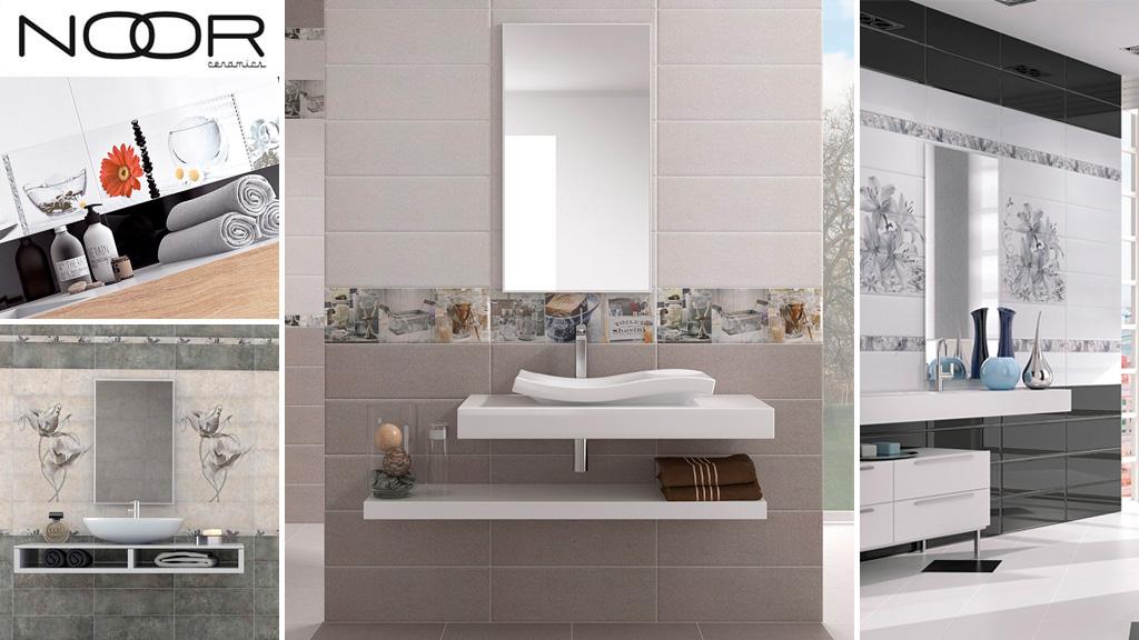 azulejos-para-banos-noor-ceramics