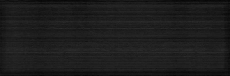 rev-palma_negro-20x60