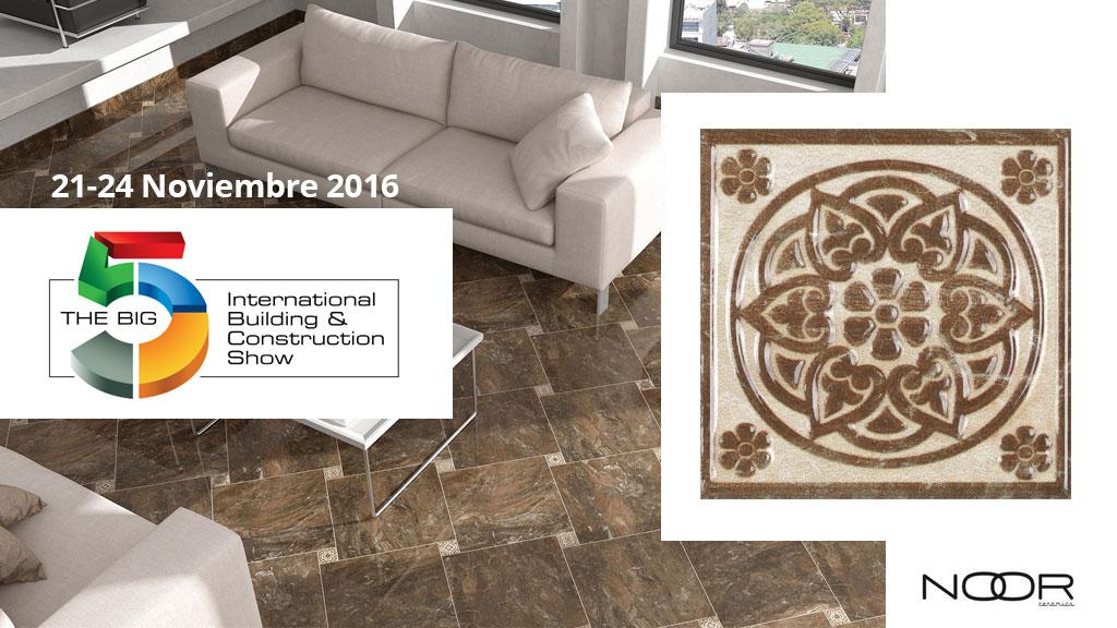 the-big-5-2016-dubai-noor-ceramics