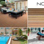 pavimento-ceramico-exteriores-noor-ceramics