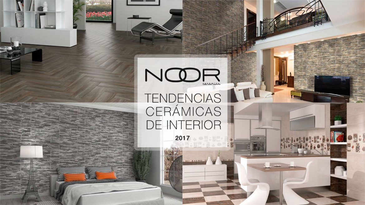 tendencias-ceramicas-interiores-2017-noor-ceramics