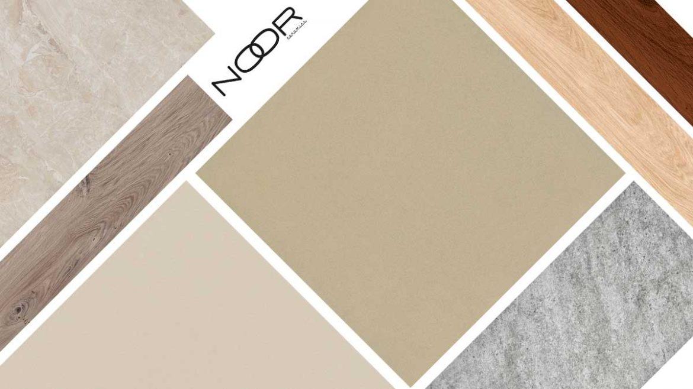 5-pavimentos-ceramicos-noor-ceramics